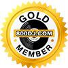 1-800-disc-jockey